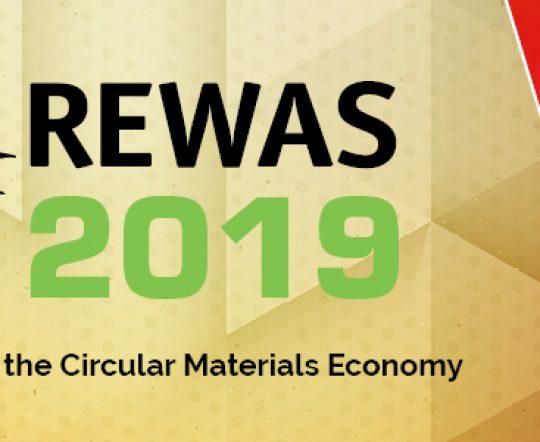 SINReM at REWAS 2019