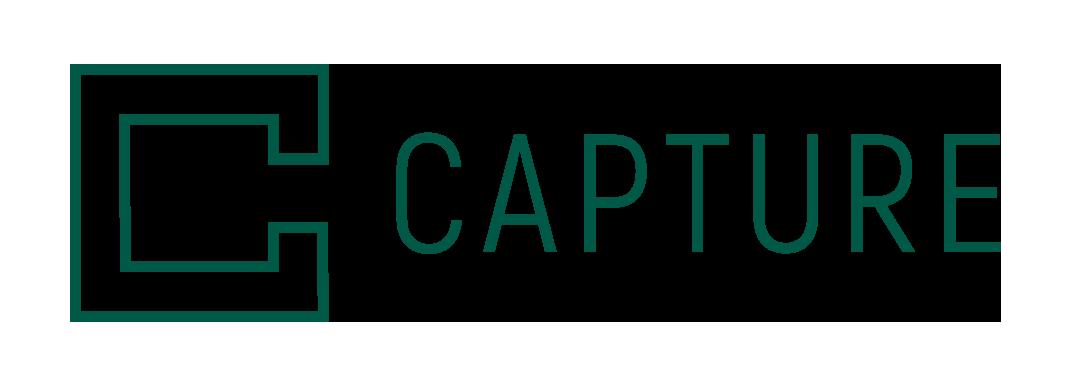 Vote CAPTURE for EU REGIOSTARS award 2019